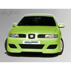 Komplet body kit Seat Leon 99-05 - ROCKET